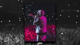 "(FREE) Eminem Type Beat - ""Pills""| Hard Rap Instrumental 2018"