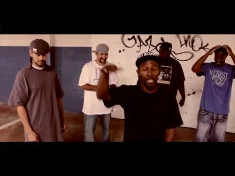 The BeatKnocks featuring Task 1ne - It's Over Now