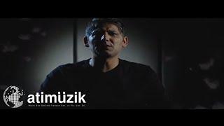 Murat İnce - Saat On İki [ © Official Video ]