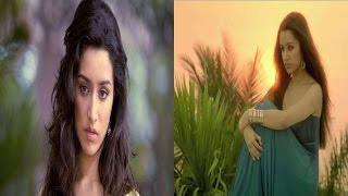 जानिए श्रद्धा को बुरा लगता है इस Situation में  Shraddha Kapoor  Box Office Success