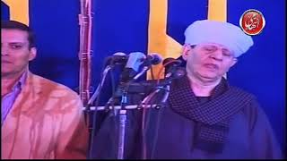 الشيخ ياسين التهامي - ضاع عمري - حفلة الامام الحسين 2008 - الجزء الرابع تحميل MP3