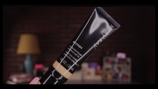 Mary Kay CC Cream Is it worth trying? My Experience & Demo