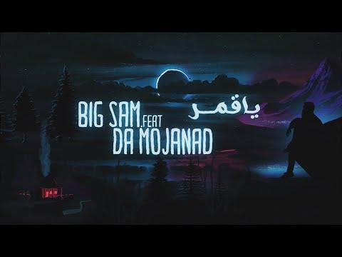 noor_hanani's Video 167802274506 lfchIKlzje4