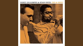 Exactly Like You (feat. Oscar Peterson, Herb Ellis & Max Roach)
