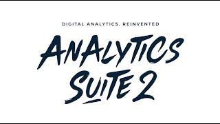 AT Internet Web Analytics video