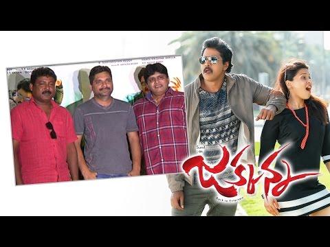 krishna allu arjun movie download