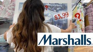 MARSHALLS Reopening ! Deals & More DEALS !