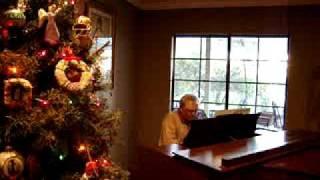 Christmas 2010 - Jingle Bell Rock