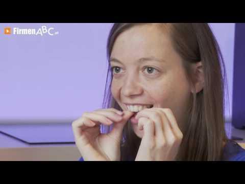 Die Rolle der Krankenschwester bei der Prävention von Hypertonie