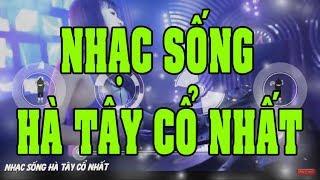 nhac-song-ha-tay-co-nhat-dap-bay-loa-nammon