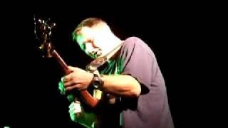 Slap Bass Solo - Wojtek Pilichowski