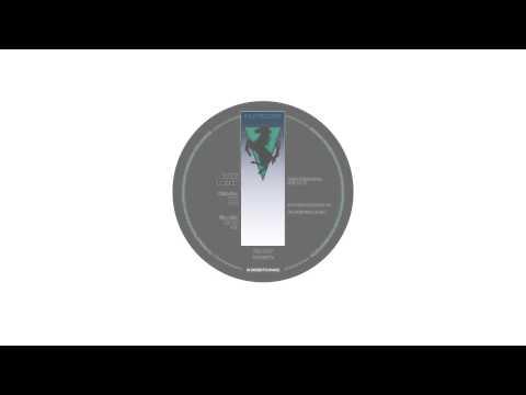 KLAUS - Tusk EP