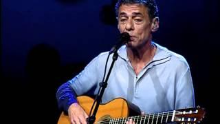 """Bolero Blues"" por Chico Buarque"