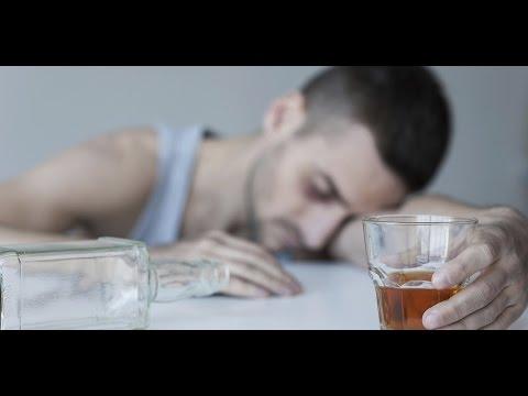 Как себя вести если муж пьёт и бьёт