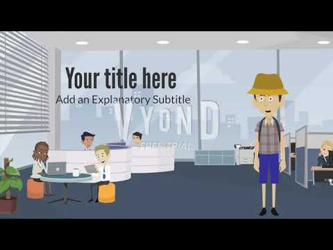Download This Is My Last Goanimate For Schools Video Video 3GP Mp4