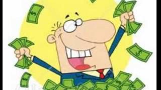 Millionaire - FFh