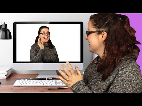 Tarot Business 101 - How to Conduct an Online Tarot Reading