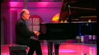 Michael Nyman   El Piano