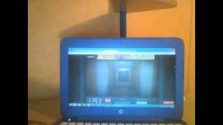 Continuous Online Scary Game on GameShed