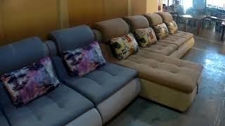 Цены на мягкую мебель рынок Ожет