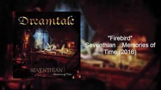 Dreamtale - Firebird (Remastered)