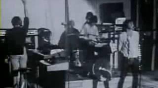 The Doors - The Unknown Soldier  Live (subtítulado en español)