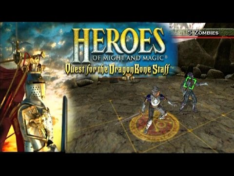 Где можно купить герои меча и магии 5