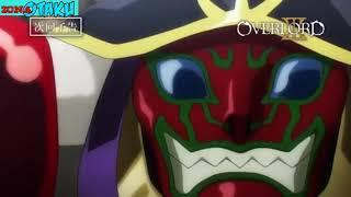 Overlord Season 3 Episode 3 - 免费在线视频最佳电影电视节目 - Viveos Net