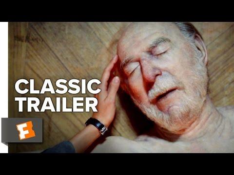 Video trailer för The Da Vinci Code (2006) Official Trailer 1 - Tom Hanks Movie
