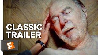 The Da Vinci Code (2006) Official Trailer 1 - Tom Hanks Movie