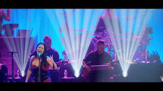 """EVANESCENCE - """"Hi-Lo"""" Synthesis Live DVD"""