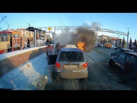 , title : 'Курьезные случаи на дорогах. Смотреть видео приколы на дорогах.'