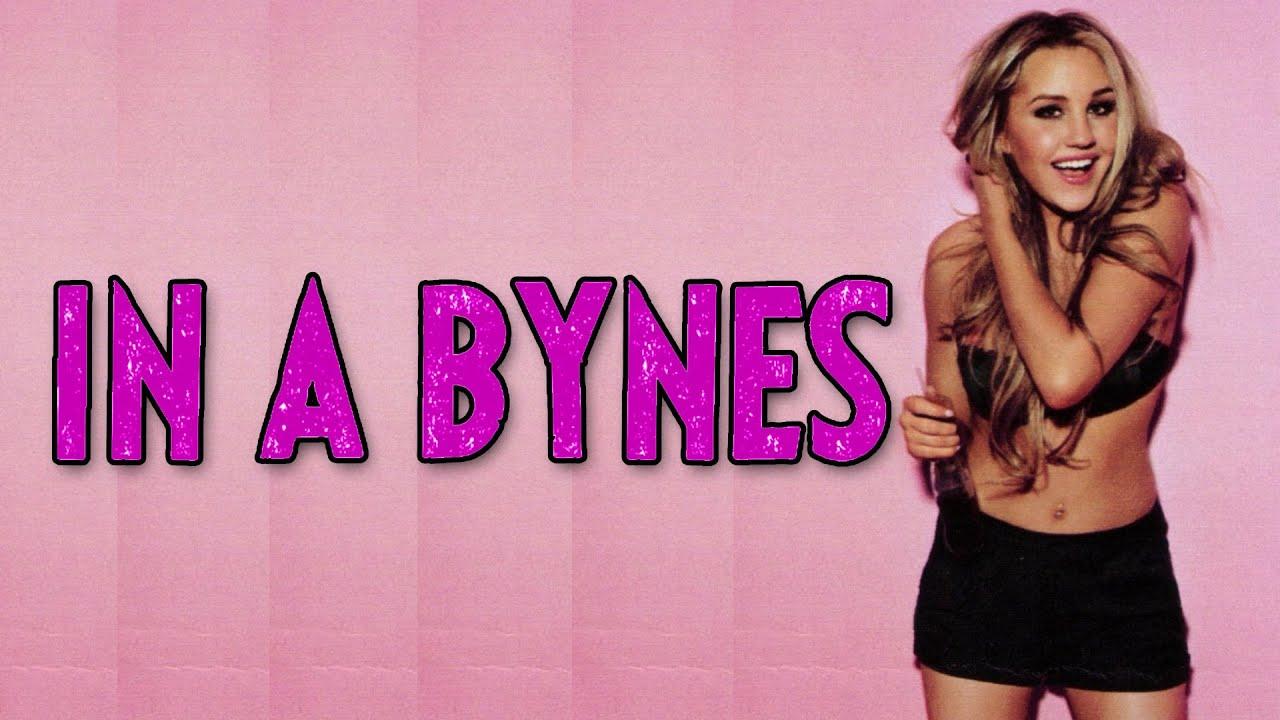 What Happened To Amanda Bynes? thumbnail