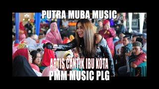 LEWAT PINTU BELAKANG BY PMM MUSIC PLG