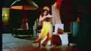 Zanjeer (1973) - Official Trailer
