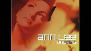 Voices   Ann Lee