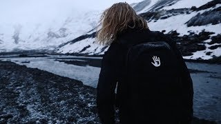 SUBPAC | Feel your Music