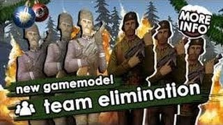 preview picture of video 'BFH-gamemode-elimination-gameplay'