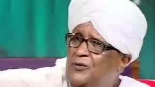 تحميل اغاني صلاح مصطفى - يوم ورا يوم اشواقى بتزيد MP3
