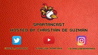 SpartanCast EP 3