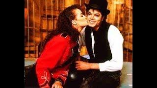 Michael Jackson Canciones De Amor Y Amistad