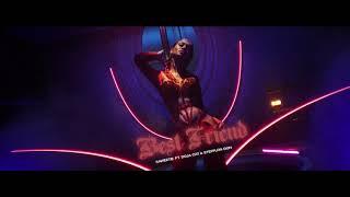Saweetie - Best Friend (feat. Doja Cat & Stefflon Don) [Official Audio]