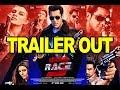 Race 3 | 60 Seconds - Interesting Facts : Official  trailer | Salman Khan | Jacqueline Fernandez