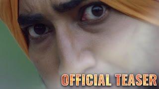 Toofan Singh Teaser  Ranjit Bawa