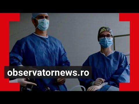 Cum se tratează entorsa articulației umărului