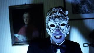 Lanz Khan - Luigi XVI (Prod. Weirdo - Scratch by Dj Lil Cut) OFFICIAL VIDEO