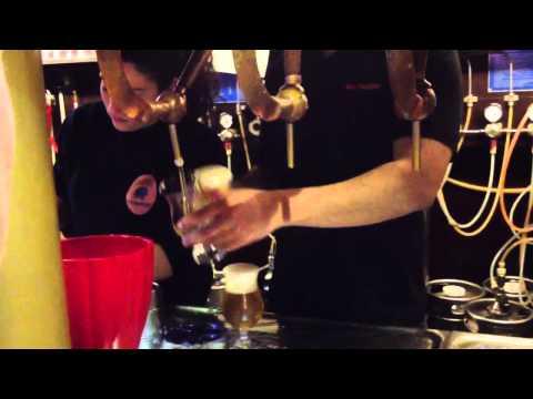 Metodo dovzhenko trattamento di forum di alcolismo