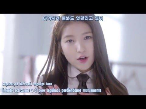 JessiJauregui's Video 145618355724 lg3hbuxsBU8