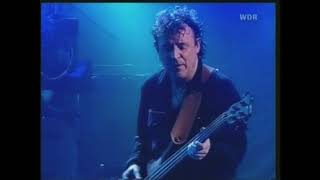 BBM (Jack Bruce - Ginger Baker - Gary Moore) - Live Cologne, Germany (2nd, 3rd May 1993)