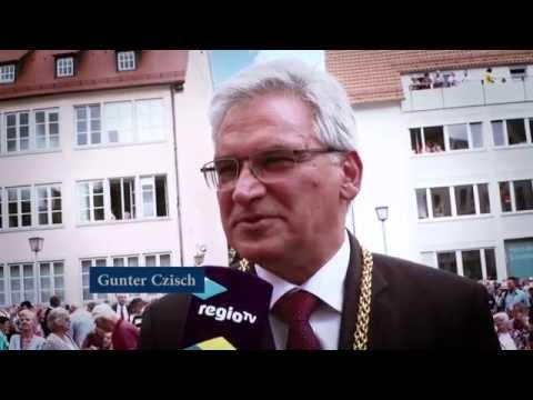Partnervermittlung polen deutschland
